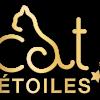 Cat'Étoiles - Entrée en vigueur du code wallon du bien-être animal au 1er janvier 2019