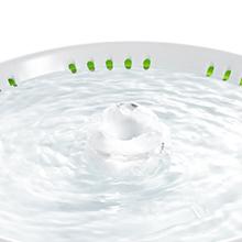 Cat'Étoiles - Fontaine à eau pour chat - 2 litres